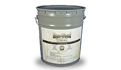 menwood_5gallon