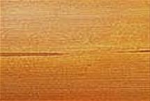 225 – Chestnut