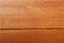 231 Redwood