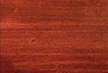 241 Barn Red