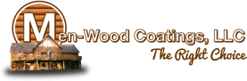 Men-Wood Coatings